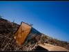 20110313-IMG_0606-Border