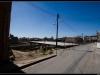 20110316-IMG_0781-Border