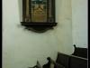 20130116-120812-t-IMG_2848-Border