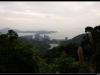 20121027-img_0365-border