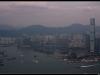 20121027-img_0378-border