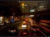 20121030-img_0584-border