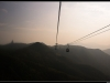20121101-img_0799-border
