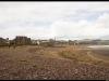 20130718-123542-IMG_3350-twan-Border