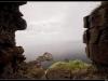 20130718-145904-IMG_3378-twan-Border