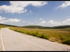 20130719-123649-IMG_3438-twan-Border
