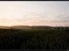 20130719-211337-IMG_3503-twan-Border