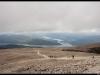 20130724-130337-IMG_3845-twan-Border