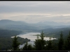 20130725-104124-IMG_3851-twan-Border