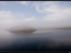 20130726-131932-IMG_3951-twan-Border