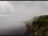 20130726-140929-IMG_3959-twan-Border