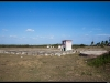 20140409-163931-IMG_4989-twan-Border