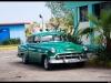 Go to album Cuba
