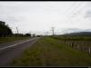 20140411-121858-IMG_5056-twan-Border